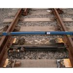 0057/048780 Protractor gauge
