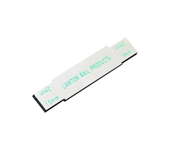 URLT/002697 Stepped flashing gauge