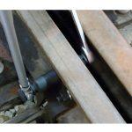 0039/033071 Fixed stretcher bar tool kit