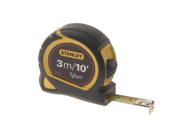 0039/069278 Locking tape 3m/10ft