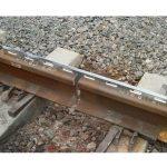 0046/035302 Welders' 1 metre straight edge