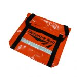 0091/000644 Carry bag for hydraulic hoses