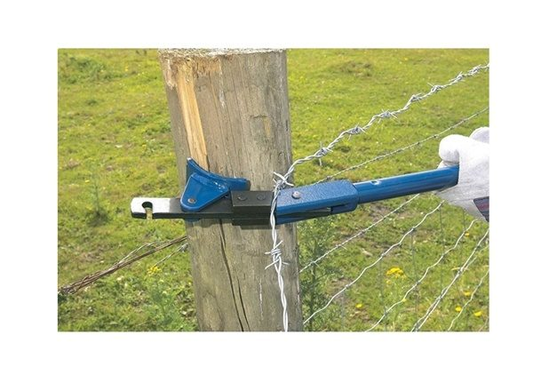 Fencing Tools Lawton Tools Rail Products Limited