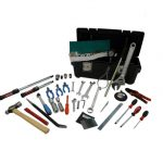 0086/003003 Point care tool kit