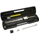 URLT/024276 Tool kit for tightening Vossloh screws