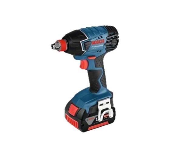 URLT/009326 Bosch 18 volt cordless impact wrench