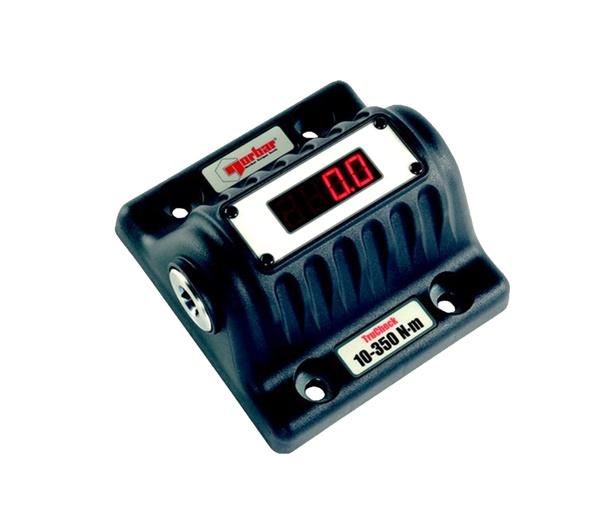 URLT/021857 Norbar TruCheck torque wrench tester