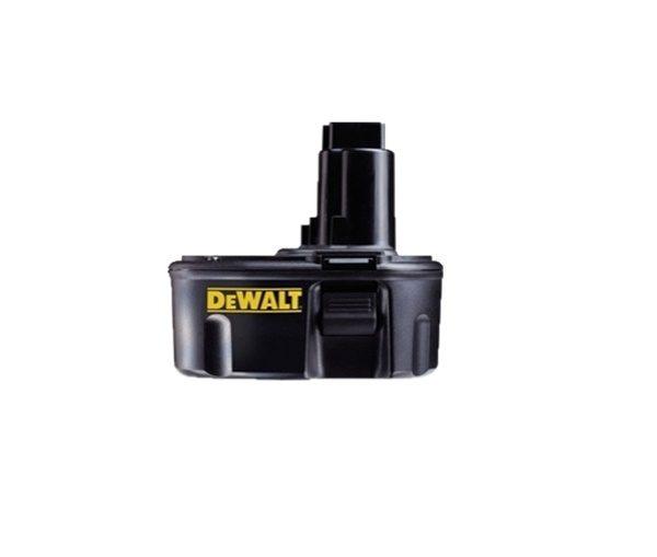 Battery pack Dewalt