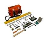 Welding Equipment and Gauges