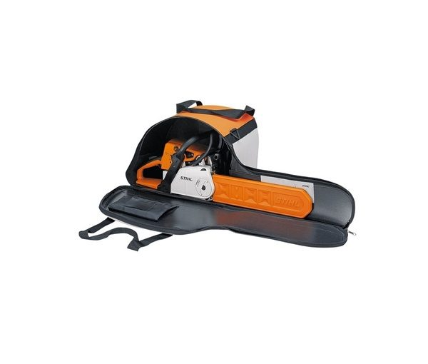 URLT/014474 Storage bag for Stihl chain saws